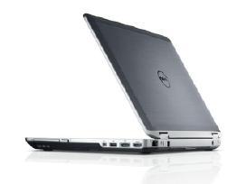 Parduodam dalimis Dell Latitude E6520 - nuotraukos Nr. 3