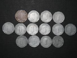 Vokietija.trečiasis reichas (1933-1945)