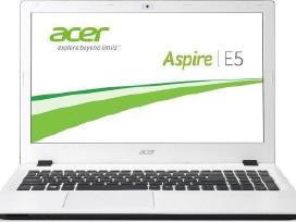 Parduodam dalimis Acer Aspire E5-573