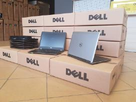 Didmena stacionarūs kompiuteriai, Žema kaina - nuotraukos Nr. 4