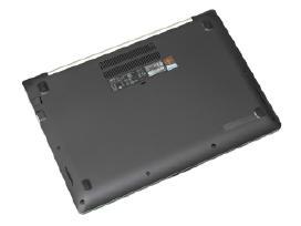 Parduodam Asus Vivobook S300c dalimis - nuotraukos Nr. 4