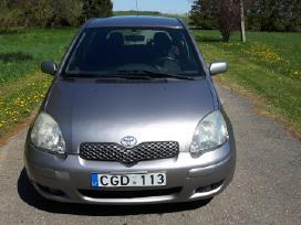 Automobilis - nuotraukos Nr. 2