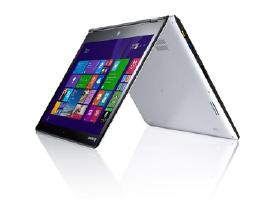 Parduodam Lenovo Yoga 3 14 dalimis