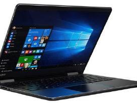 Parduodam Lenovo Yoga 710-14ikb dalimis