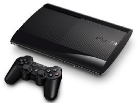 Superkame naujus naudotus Sony PS3 ir kitus,lt - nuotraukos Nr. 3