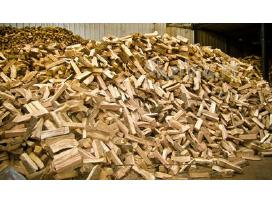Malkos (дрова) - nuotraukos Nr. 4