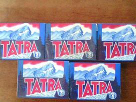 Tatra firmos peiliukai - nuotraukos Nr. 2