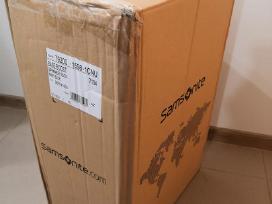 Naujas Samsonite 55cm.lagaminas (rankinis bagažas) - nuotraukos Nr. 2