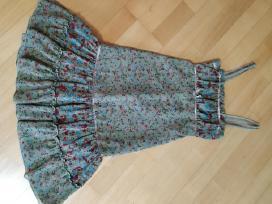 Lindex Suknelė su petnešėlėm, 152 cm