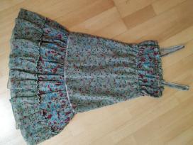 Lindex Suknelė su petnešėlėm, 152 cm - nuotraukos Nr. 2