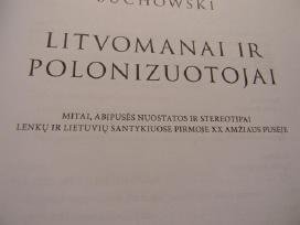 Istorine knyga - nuotraukos Nr. 3