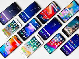 Telefonai dalimis Samsung/sony/LG/huawei/nokia !