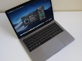 "Apple MacBook Pro 13"", 8 RAM, 256 SSD"