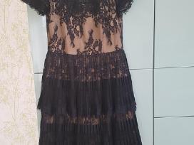 Parduodu progines sukneles
