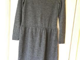 Nauja suknelė - nuotraukos Nr. 3