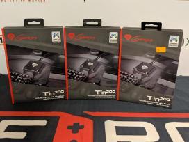 Genesis Tin 200 adapteriai