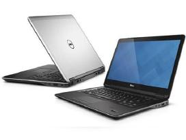 Parduodam dalimis Dell Latitude E7240 Ultrabook