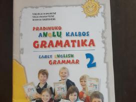 Vaikų pratybos ir sportiniai žurnalai - nuotraukos Nr. 2