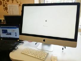 Apple kompiuterių remontas visoje Lietuvoje - nuotraukos Nr. 3