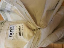 Kelnės Hugo Boss - nuotraukos Nr. 2