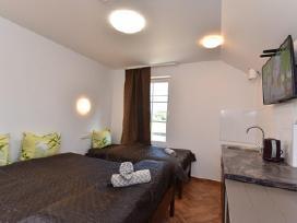 Apartamentai salia Palangos, 300 m. iki juros - nuotraukos Nr. 3