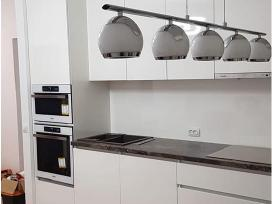 Virtuvės Baldų Gamyba - nuotraukos Nr. 4