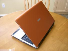Parduodam Toshiba Notebook motinines plokštes - nuotraukos Nr. 2