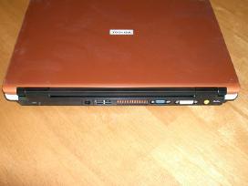 Parduodam Toshiba Notebook motinines plokštes - nuotraukos Nr. 4