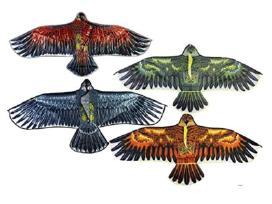Paukščių baidyklė aitvaras - nuotraukos Nr. 4