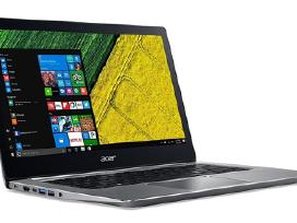 "Acer Swift 3 Sf315-52-52yx 15.6"" Ultrabook. Naujas"