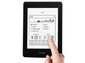 Kindle Paperwhite skaityklė nauja - Akcija !
