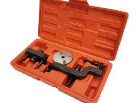 Vandens siurblio išmontavimo įrankis Vw