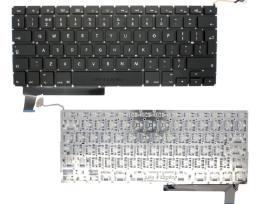 Klaviatūros Apple
