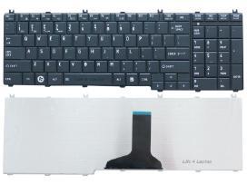 Klaviatūros Toshiba