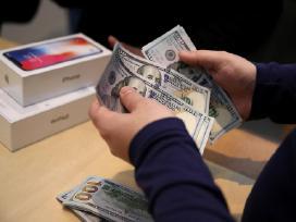 Aukšiausia kaina perkame iPhone su defektais ir kt