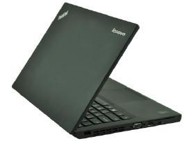 Lenovo Thinkpad X240 dalimis - nuotraukos Nr. 4