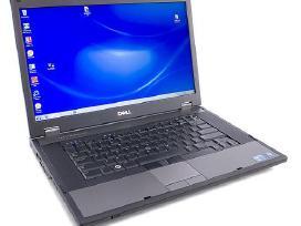 Dell Latitude E5510 Dalimis