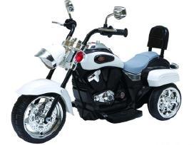 Elektriniai Motociklai vaikams,motociklas policija - nuotraukos Nr. 4