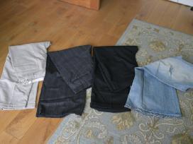 Kelnės XXL dydis