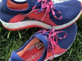 Adidas bėgimo bateliai