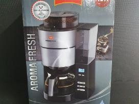 Melitta Aroma fresh kavos aparatas