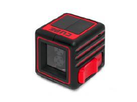Lazerinis nivelyras Ada Cube