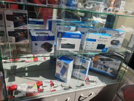 Video registratoriai su Android ir Garantija - nuotraukos Nr. 2