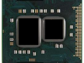 DRIVERS FOR FX 370M
