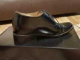 Vyriški batai su paaukštinimu - nuotraukos Nr. 4
