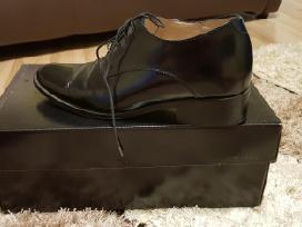 Vyriški batai su paaukštinimu - nuotraukos Nr. 3