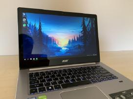 Acer Swift 3 - nuotraukos Nr. 4