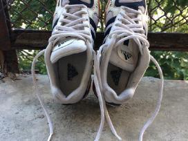 Adidas sportbačiai (berniukui)