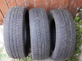 Barum 195/65r15 ir Bridgestone 195/65r15