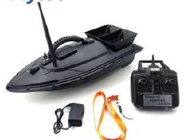 Povandenine kamera zvejybai - nuotraukos Nr. 2